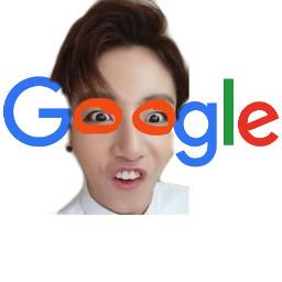 jungkookmeme google freetoedit