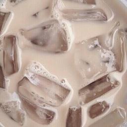 aesthetic drink starbucks brown brownaesthetic