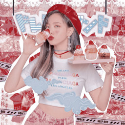 twice kpop edit editforamino shisoo