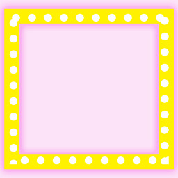 neon background backgrounds freetoedit