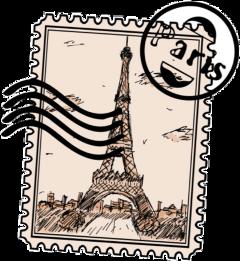 scpostagestamps postagestamps postage stamp voteplease freetoedit