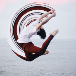 swirls swirltool dance freetoedit