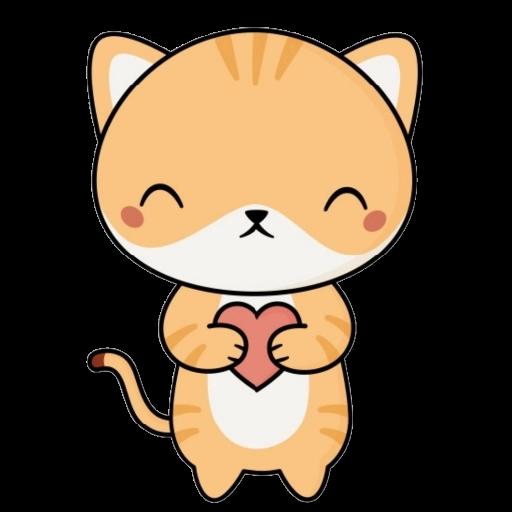 ##############girly #cute #sticker #pink #love #heart #flower #birthday #babyshower #cute #sticker #cartoon #art #naughty #sexy #love #text #words #design #woman #snapchat #icon #logo #socialmedia #fun #cool #internet #pretty #glam #animals #puppy #paw #freetoedit #surf #fotoedit #fanart #unicorn #christmas #xmas #pretty #glam #space #loveyou #lovethis #mermaid #fruit #pineapple #moon #kids #lumo #Colorful #peace #hippy #hippie #fotoedit #fanart #party #beer #drink #tropical #Hawaii #skull #dark #baby #babyblue #billabong #music #musicalnotes #cool #epic #awesome #funny #punk #alien #catlover #cat #dab #dance #panda #animals #fruit #boss #girl #gym #fitness #wizard #yoga #kids #children #emojis #emojiface #chat #jockey #horse #hotpink #wolf #blah #blue #lit #wine #weed #blunt #rasta #skate #adidas #Nike #fancy #artisticeffect #dude #butterflywings #ircfanartofkai #idk #nctdream #girlygirl #everythingpink #lovepink #cutest #cutenessoverload #girlsrule #girlpassion #diecutsticker #stickerchallenge #stickermani #beststickers #prettyinpinkremix #forthegirls #pink #babypink #pinkflower #pinkaesthetic #girlystuff #best #cuteee #tumblrgirls #tumblrstickers #society #socialmedia #sexyart #nursery #snapchatsticker #pinterestinspired #pinterest #tumblraesthetic #viber #insta #instadaily #instapic #instamood #instalove #instagrammers #chats #chatstickers #chatbubble #messenger #iconoverlay #overlays #edits #free #freetoedit #freesticker #freetoeditcollection #freetoeditgirls #feelfreetouseit #feelinghappy #feelings #emotions #selflove #selfie #selfiestickerremix #emojipng #pngedits #pngfreetoedit #pngcute #pngstickers #pngtumblr #pngkpop #pngtext #pngaesthetic #pngtext #backgrounds #backgroundstickers #funtime #funnyedits #hotness #swaglife #glamourglow #glamourshot #beautyful #beautifulpicsart #adorb #adorables #rainbowdreams #superstar #supercute #bestofpicsart #awesomestickers #girly #pink #cutepink #babypink #pinkglow #pinkandblue #bowsticker #bows #ribbons #nurseryrhymes 