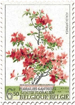 scpostagestamps postagestamps stamp freetoedit