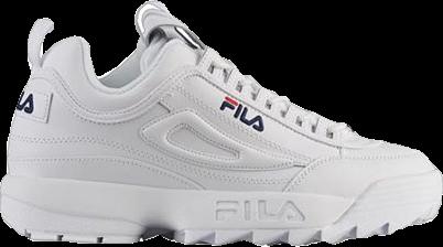 shoe fila filashoe filashoes shoes freetoedit