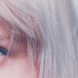 глаза occhiblu