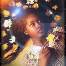 freetoeditremix people girl woman photography