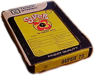 #mixtape #70s #vintage #retro #casette #casettetape #tape #freetoedit