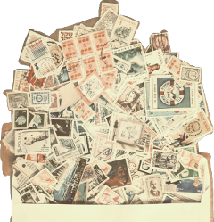 scpostagestamps postagestamps freetoedit stamps vote
