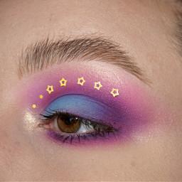 freetoedit makeup mua makeupartist euphoria