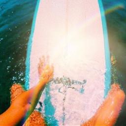surf summervibes goodvibes happy smile freetoedit