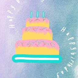 dcbakeacake bakeacake birthdaycake