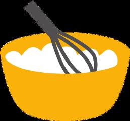 bowl pasta baking bake cook freetoedit