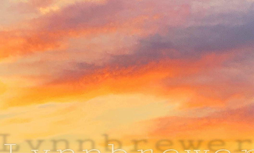 #clouds #madewithpicsart #lynnbrewer