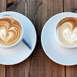 freetoedit coffee lucymy