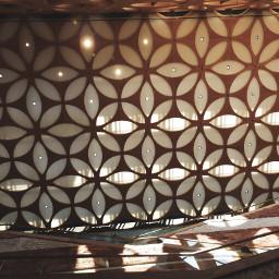 freetoedit myphoto remixit building ornament