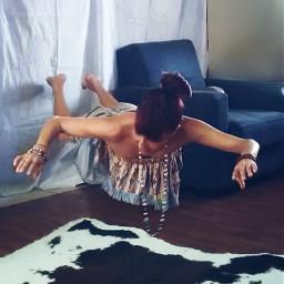 freetoedit levitation magic floating photomanipulation