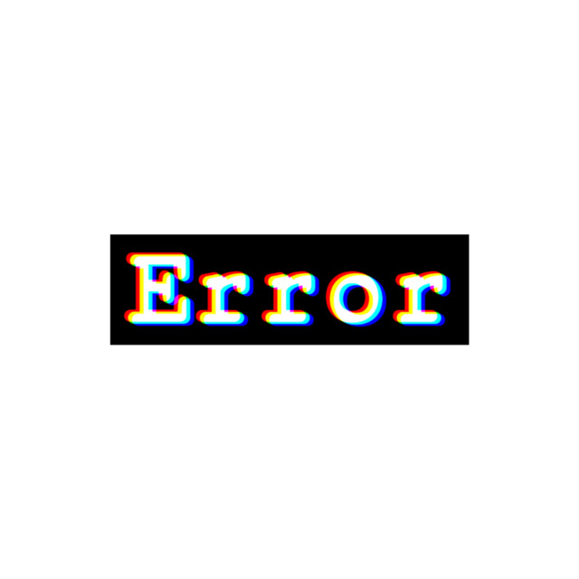 #freetoedit #error #black #white #sticker #emilysedit #tumblr #emo #love #fml #aesthetic #glitch #hate #feeling #wallpaper #background #emilyssticker #art #drawing #painting