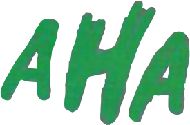 #haha #joker #harleyquinn #batman #gotham #green #lol  #freetoedit