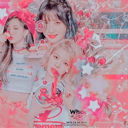 twice kpop edit twiceedit
