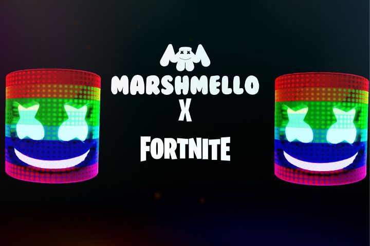 1000+ Awesome marshmello Images on PicsArt