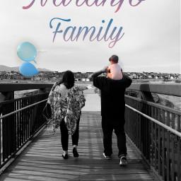 naranjofamily