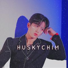 huskychim