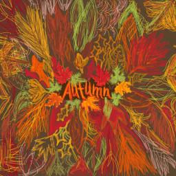 freetoedit autum dcautumn autumn