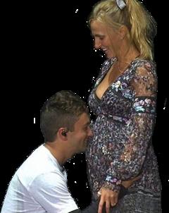 jennajoseph jennablack tylerjoseph tylerjøseph baby freetoedit