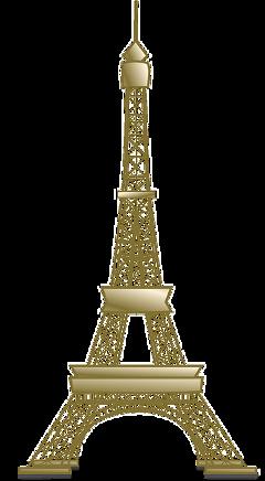 freetoedit eiffel torre paris monument