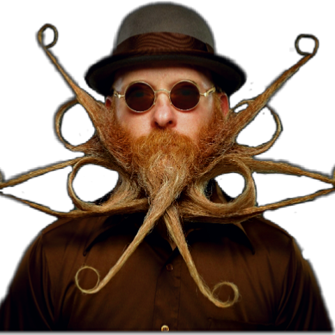 #beard,#beards,#awesomebeard,#awesome,#_esbyk_,#freetoedit,#scbeard