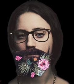 scbeard beard freetoedit beards