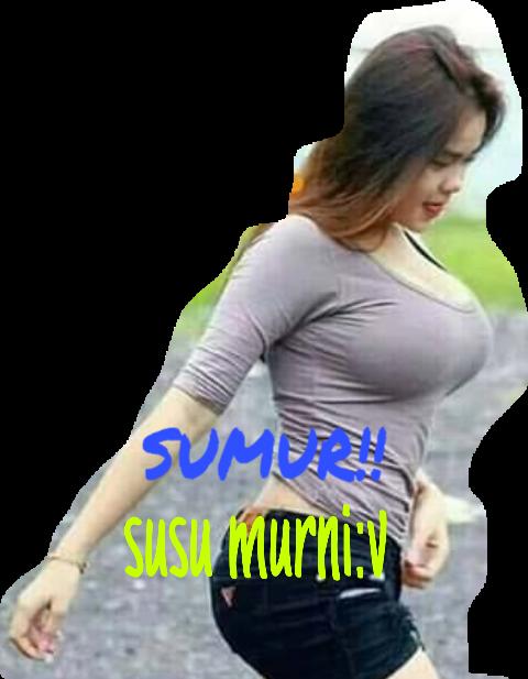 #sumur