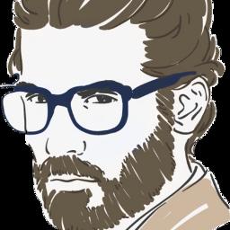 scbeard beard freetoedit