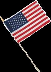 americanflag freetoedit