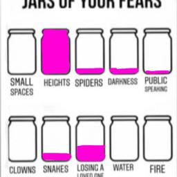 freetoedit repost fears jarsremix jars