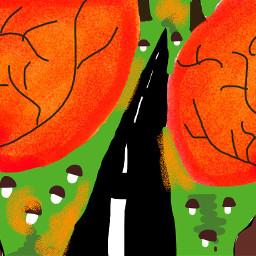 autumncolors autumnleaves autum autumnvibes dcautumn