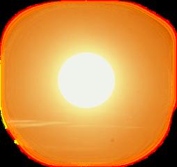 sol sun light luz luzsolar freetoedit