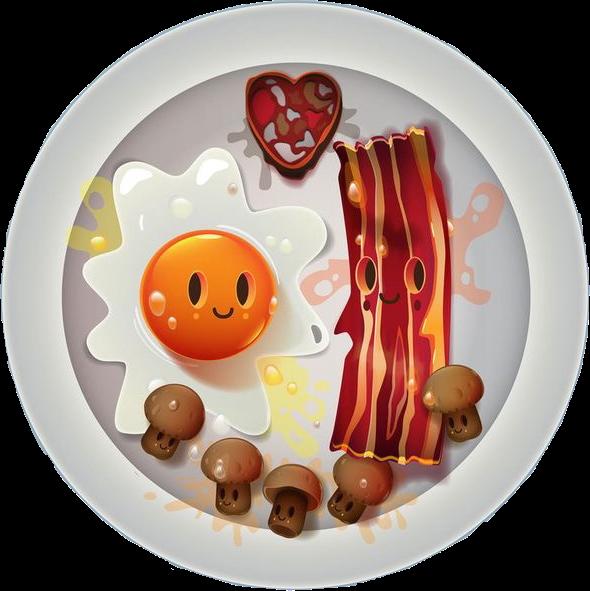 #breakfast #yummyfood #freetoedit