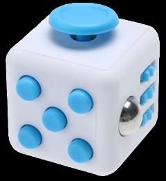 fidget cube freetoedit