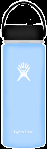 #vsco #vscogirl #blue #hydroflask #sksksk #andioop #aesthetic #vsco #vscoedit #savetheturtles #hydro #flask #blueaesthetic #scrunchies #vscoart #freetoedit