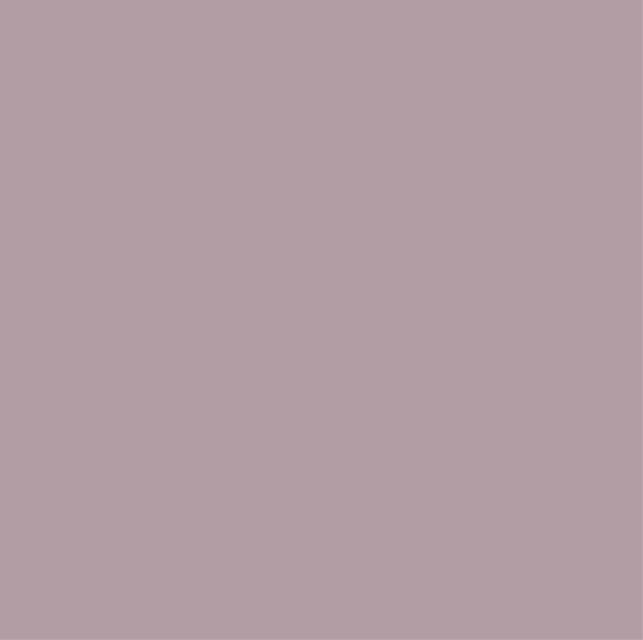 #freetoedit #background #plain #backgroundedit #aesthetic?