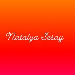 natalyasesay
