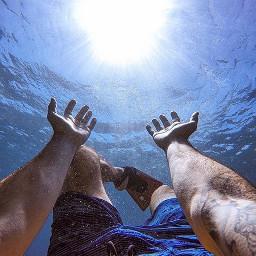 beach freedom freetoedit freetoeditphoto lanzarotte