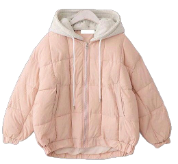 jacket puffyjacket wintercoat coat clothes freetoedit