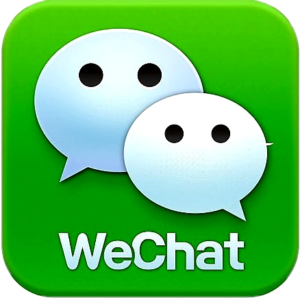 #ftestickers #wechat #app #messaging #videocall #text #apps