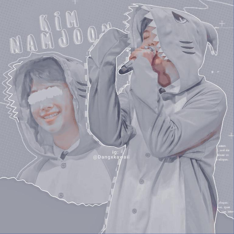 #freetoedit #namjoon #rm #kimnamjoon #bts  #kpopedits #RM
