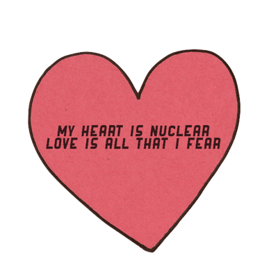 #heart #red #redaesthetic #quotes #quote #aesthetic #tumblr
