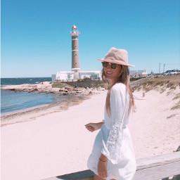 memories puntadeleste beach follow nature freetoedit