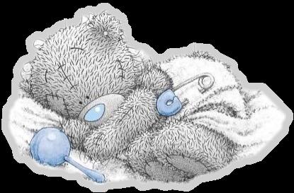 #freetoedit,#scteddybears,#teddybears